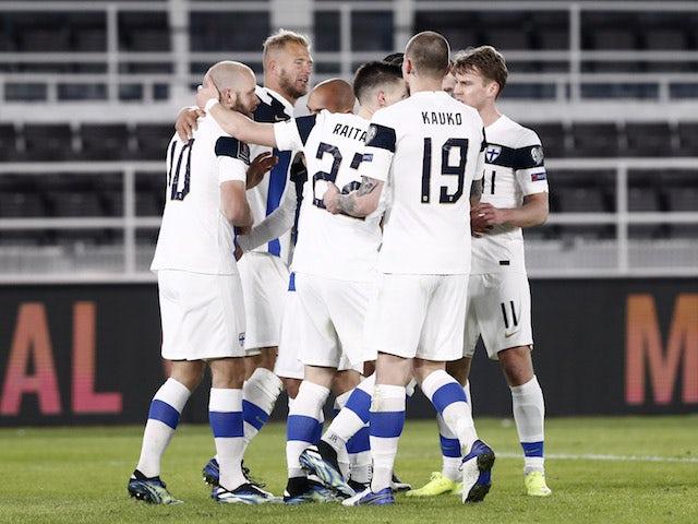 Finland-euro-team