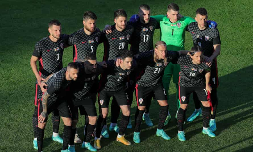 croatian-FA-lets-player-to-decide-whether-to-take-knee-against-England
