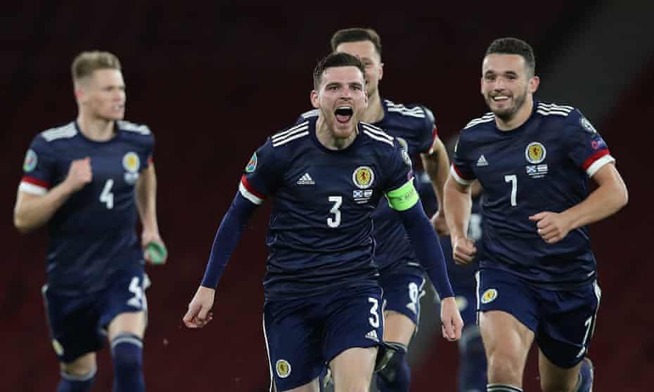 scotland-euro-2020-team-guide